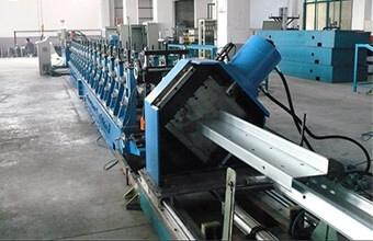 Завод дробильного оборудования в Смоленск дробильно сортировочная установка в Юбилейный